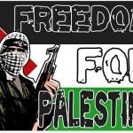 Wysłannik ONZ płacze z powodu mordowanych Palestyńczyków