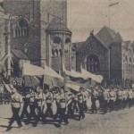 Krzysztof Kubacki: Z historii ruchu narodowego – wybory lokalne w Łodzi (1934)