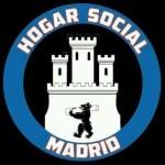 Madryt: Kolejny budynek zajęty na cele społeczne przez aktywistów NR
