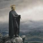 John Ronald Reuel Tolkien – Silmarillion
