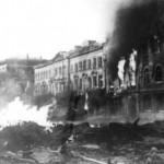 Triumf prawdy: Niemiecki historyk o zbrodniach na Polakach