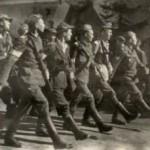 70. rocznica powstania Brygady Świętokrzyskiej NSZ – prelekcja Leszka Żebrowskiego