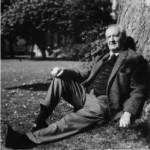 """Prof. Jan Marcin Węsławski: Tolkien i świadomość """"ekologiczna"""" społeczeństwa Zachodu"""