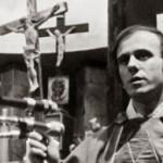 Ks. Jerzy Popiełuszko: Bóg, ojczyzna, naród i wychowanie młodzieży