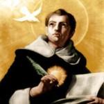 Ks. Jan Jenkins FSSPX: Czym jest katolicka edukacja?