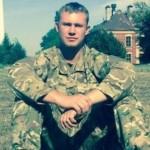 Rosjanin porzucił służbę w FSB i walczy w Donbasie u boku ukraińskich nacjonalistów