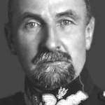 Nacjonalistyczny hołd dla gen. Rozwadowskiego