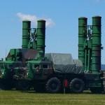 Syria prosi Rosję o przyspieszenie dostawy S-300