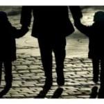 GUS o systemie emerytalnym: Katastrofa nieunikniona