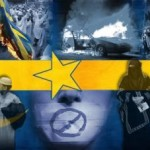 """Szwecja: 55 """"stref zakazanych"""" kontrolowanych przez imigrantów"""