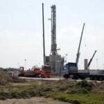 Gaz łupkowy, bezpieczeństwo energetyczne, ochrona środowiska a nacjonalizm