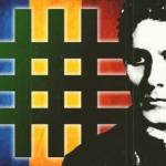 Ultima Frontiera – utwór w hołdzie Codreanu