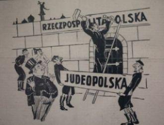 JudeoPolska