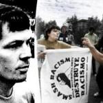 Robert Jay Mathews i The Order – biali nacjonaliści przeciwko rządowi USA
