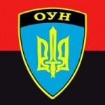 Komendant OUN: Polacy i Ukraińcy to bracia, respektujemy polskie granice