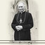 Ks. Karol Stehlin: Abp Marcel Lefebvre – życie i dzieło wiernego syna Kościoła