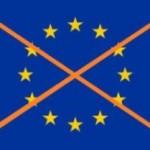 Eurokołchoz: Gigantyczna kara dla Polski za nadprodukcję mleka