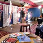 Polscy, brytyjscy i niemieccy nacjonaliści na dorocznej konferencji BNP