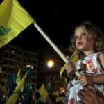 Świąteczne życzenia dla chrześcijan od Hezbollahu i prezydenta Iranu