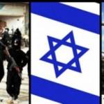 Raport ONZ: Izrael wspiera dżihadystów w Syrii