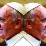 Papież Franciszek zamierza uczcić rocznicę reformacji. Czy znajdzie czas na rocznicę Fatimy?