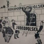Muzeum Żołnierzy Wyklętych nie będzie, są za to 2 mln zł dla Muzeum Historii Żydów
