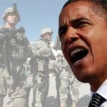 USA: Miliard dolarów na umocnienie amerykańskiej okupacji w Europie Wschodniej