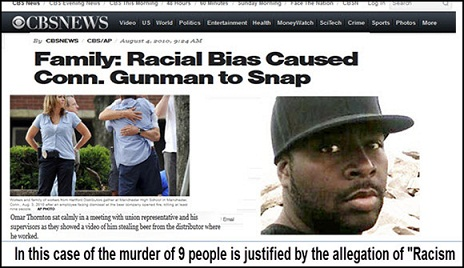 omar-thornton-racism-shooting-whites-blackweb