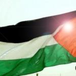 Europarlament: Złoty Świt, Jobbik i NPD za Palestyną, populiści przeciw