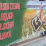Co dalej z polską ziemią? W 2016 roku kończy się okres przejściowy