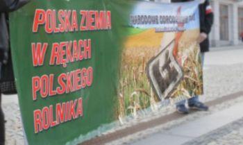 polskaziemia