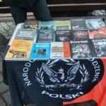 Narodowy radykalizm i Trzecia Pozycja w Sochaczewie
