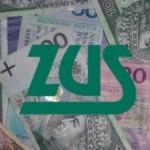 Polacy w ciągu 15 lat przekazali do ZUS 1,5 biliona złotych