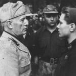 Jan Borzym: Młody faszysta śni o wielkich czynach