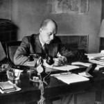 Pierre Drieu La Rochelle – romantyk faszystowski
