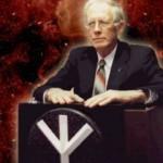 Dr William Pierce: Dar życia i wola walki – ruszcie się z kanap!