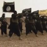 Jerzy Szygiel: Dziesięciu Murzynków Al-Kaidy
