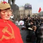 """Adam Gmurczyk: Duch Kominternu, """"antyfaszyzm"""" i obrońcy mitów"""