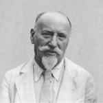 Prof. Feliks Koneczny: Uniwersalizm a idea narodowa