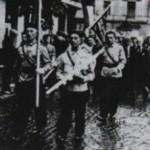 """Jan Kasprowicz – """"Hymn Młodych"""""""