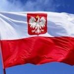 Władysław Bełza – wiersze piewcy polskości