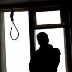 """25 lat """"wolności"""": Historyczny rekord liczby samobójstw"""