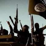 Syria: Terroryści wysadzili w powietrze kościół