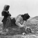 Tureckie ludobójstwo Ormian i Greków