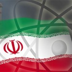 """Historyczne porozumienie Iranu i """"szóstki"""" w Lozannie"""