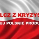 Polscy rolnicy mają problemy – zalew mięsa z importu