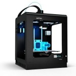 Polacy stworzyli najlepszą drukarkę 3D na świecie
