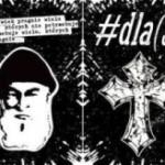 """Nacjonalistyczny zin """"Droga Legionisty Alternatywa"""" nr 3"""