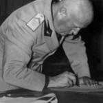 Benito Mussolini: Istota faszyzmu