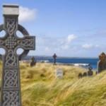 """""""Sukces"""" prawicy: Irlandczycy powiedzieli """"tak"""" małżeństwom zboczeńców"""